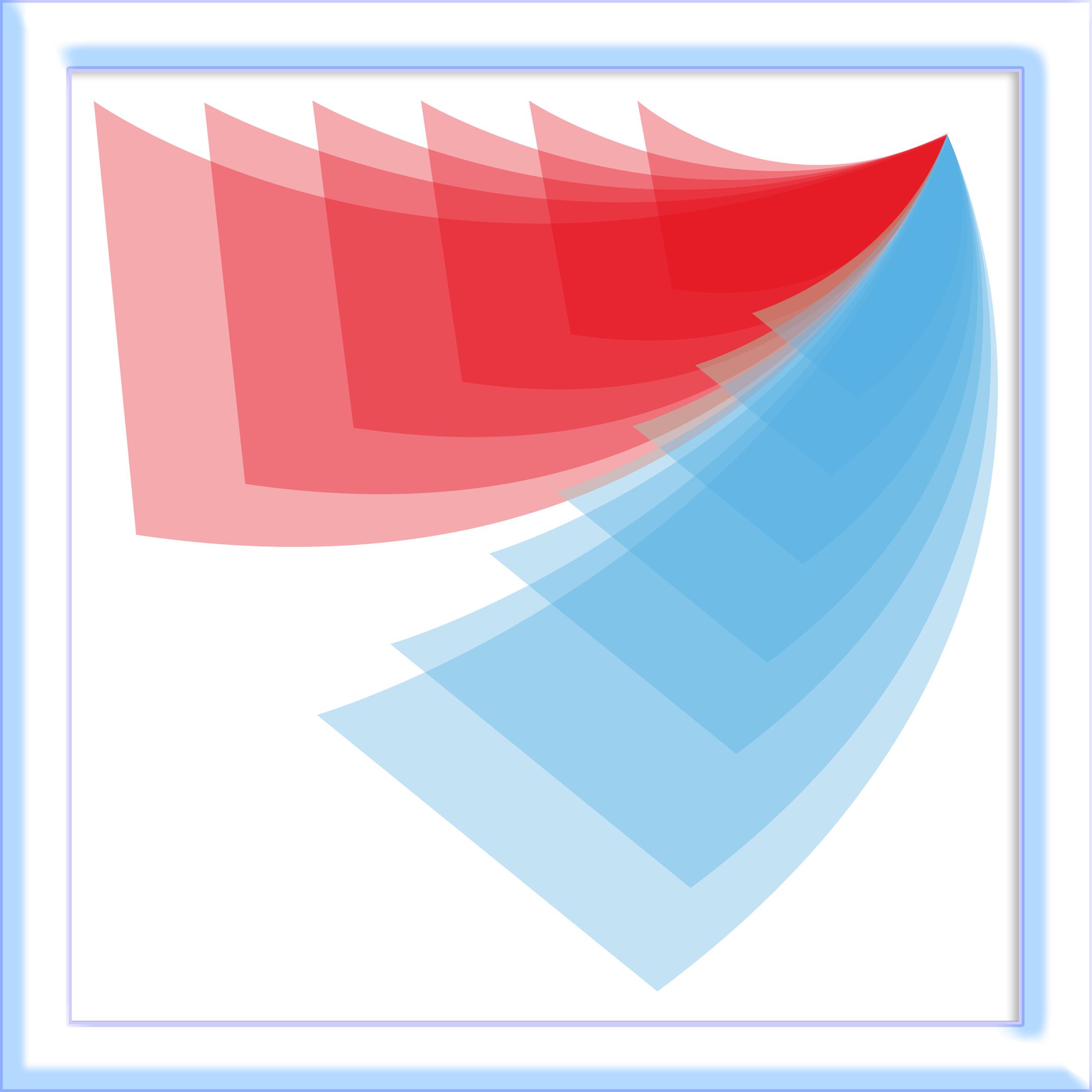 clins_logo