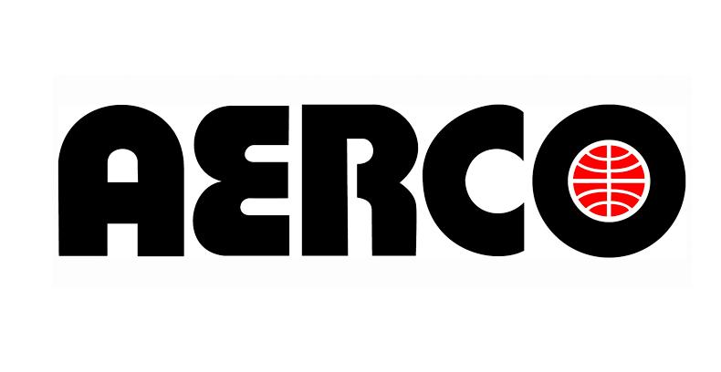 03-01-aerco-logo