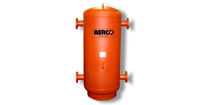 03-10-aerco-Buffer-Tank