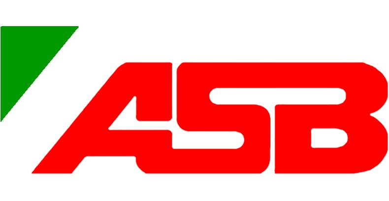 05-01-ASB-logo_full_size_white
