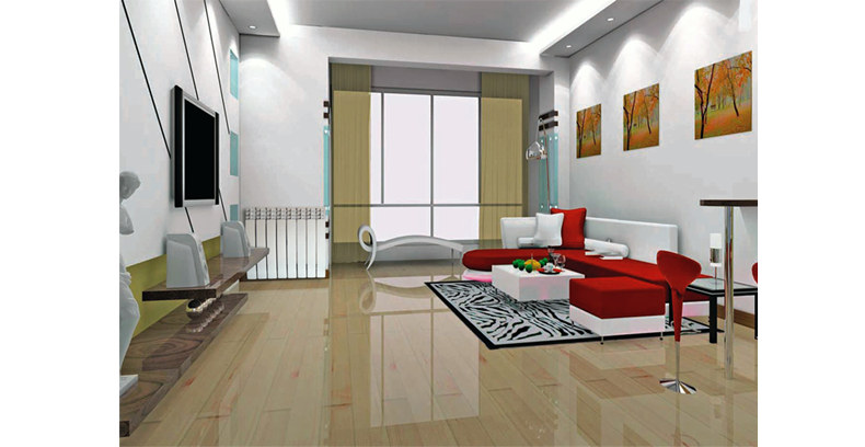 05-03-ASB-interiors