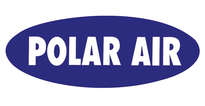 POLAR AIR LOGO