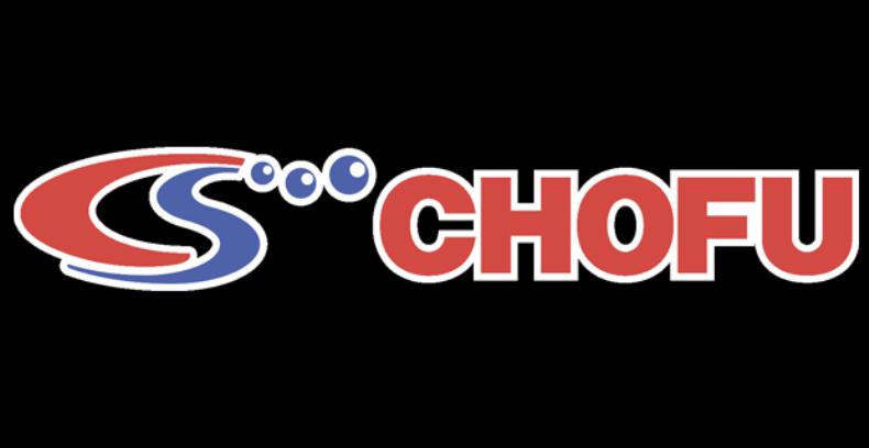 l_chofu_01