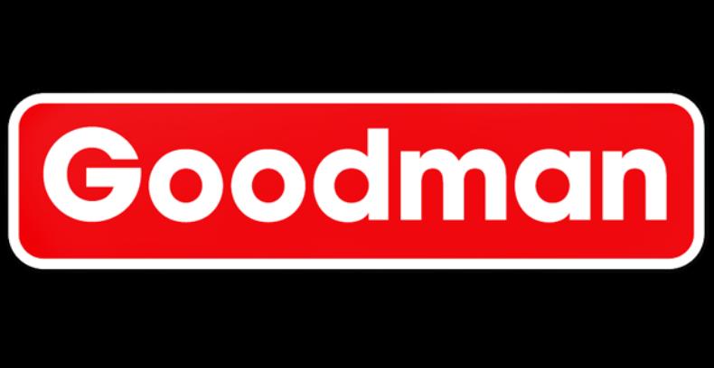 l_goodman_01