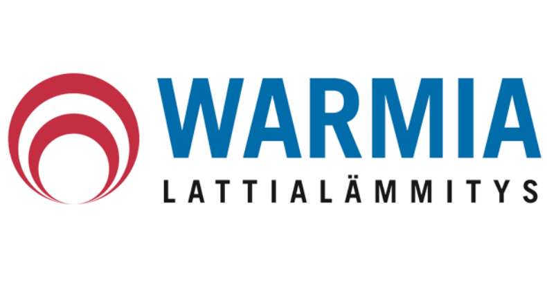 l_warmia_01