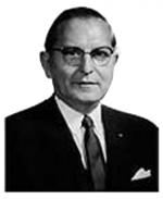 Henry Angelery основатель компании Aerco International, Inc.