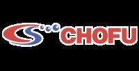 логотип chofu