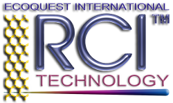 RCI_Technogogy_Logo