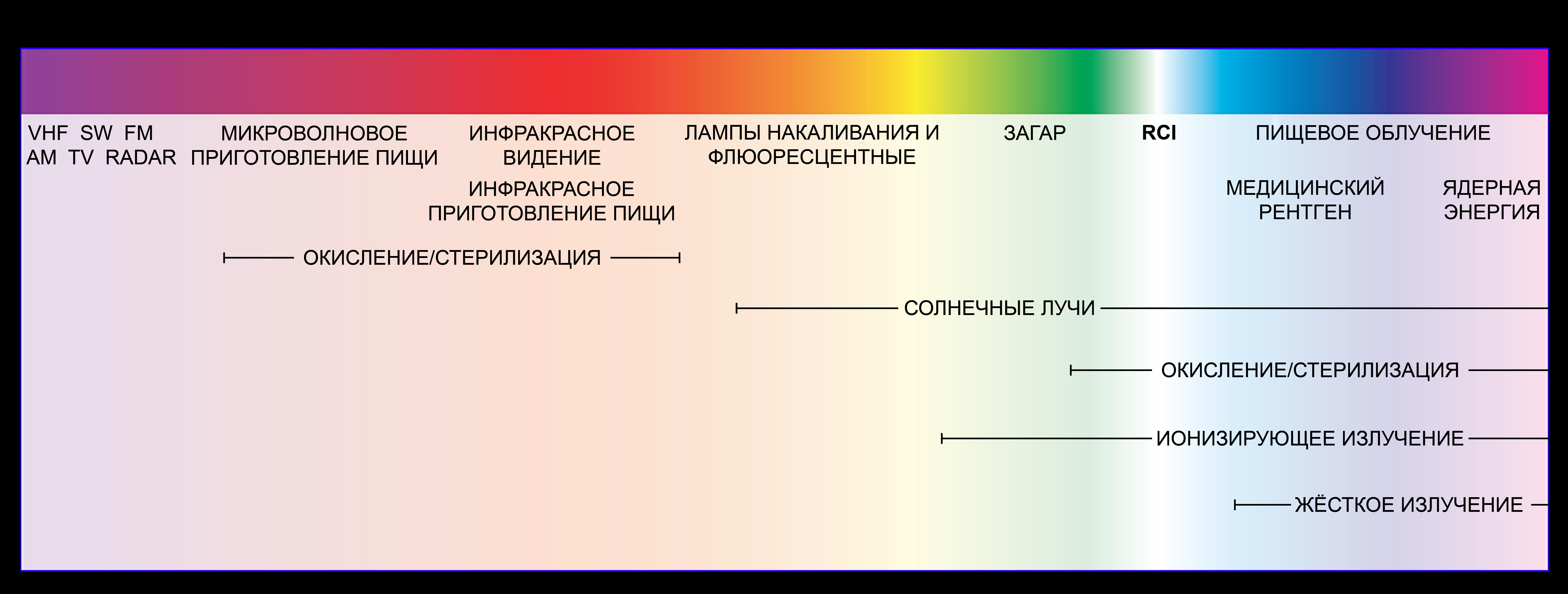 backgrnd_rainbow