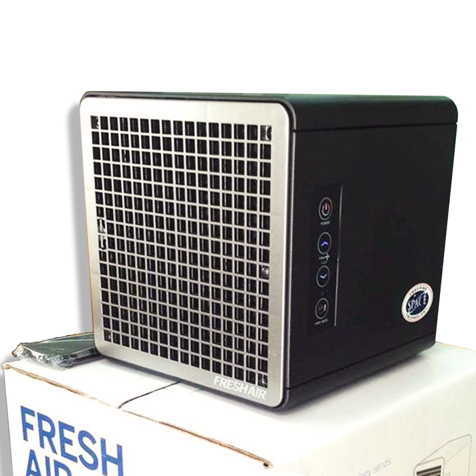 new_fresh_air_box