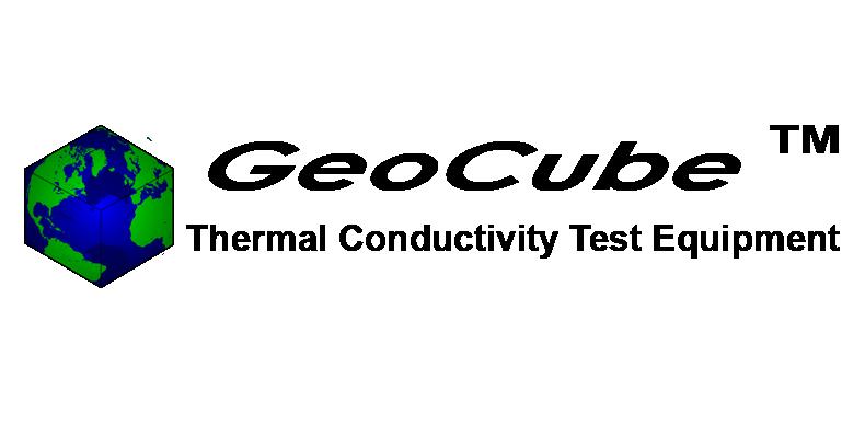 GeoCube девиз