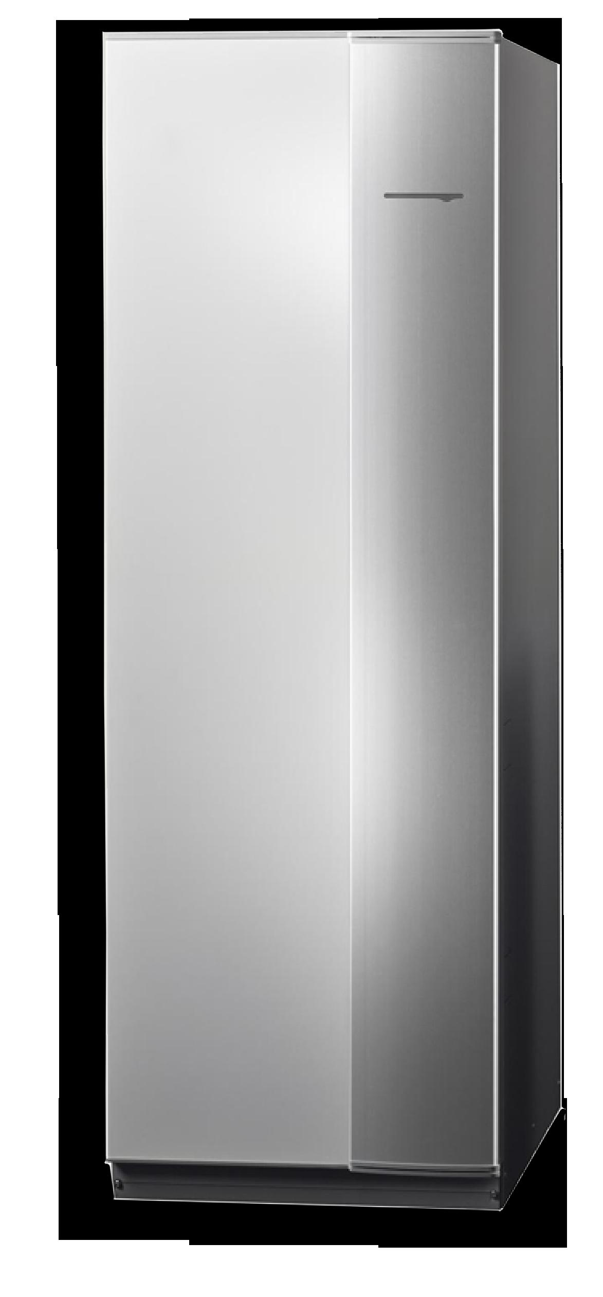 Теплоаккумуляторы модели HEV-300