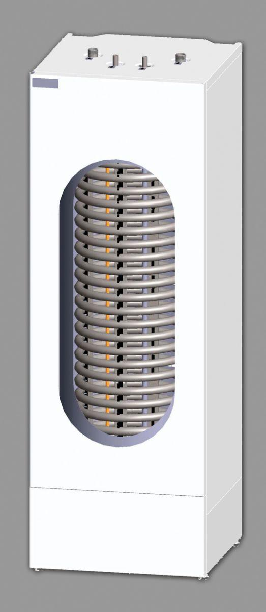 Jaspi модульные водонагреватели VLM 300 S Elegant