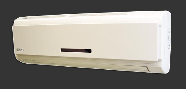 Jaspi внутренний блок тепловой насос воздух-воздух Jama Saturnus