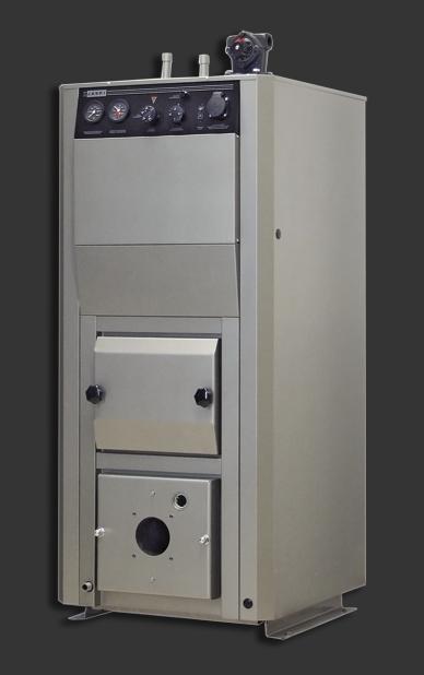 jaspi дизельные газовые котлы Eco 17 и 30 Lux, Eco 17 Lux-T, Eco 40, 50 и 70, Tuubi 85-450