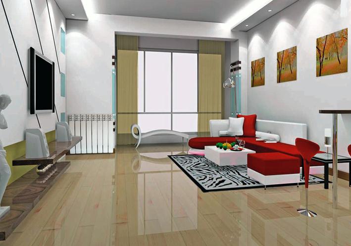 ASB-interiors