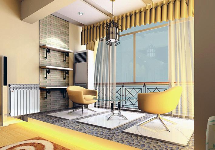 ASB-interiors_2
