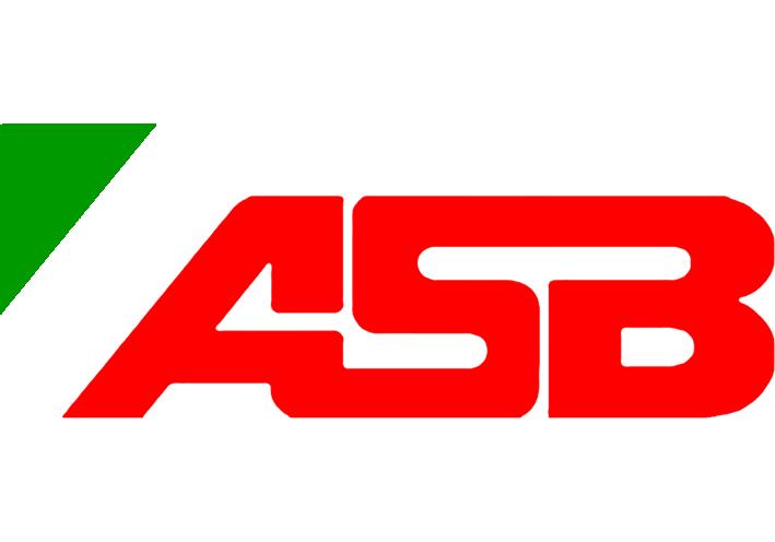 asb_logo_full_size_white