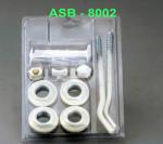 ASB-8002_универ-комплект_с_кронш