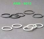 ASB-8012_прокладки