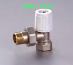 ASB-8033_вентиль_угловой