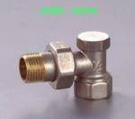 ASB-8034_вентиь_запор_угловой