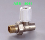 ASB-8041_вентиль_прямой