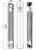 alum_cast_C103_size