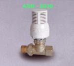 ASB-8030_клапан_термостат_прямой