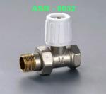 ASB-8032_вентиль_прямой