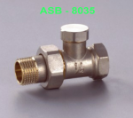 ASB-8035_вентиь_запор_прямой