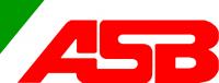 asb_logo_actl_size_white