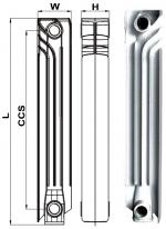 beMetal_D-104_size
